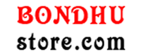 BONDHUSTORE.COM